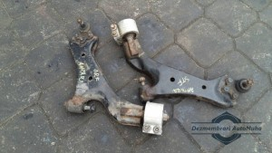Brațe față stanga - dreapta Chevrolet