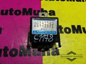 Calculator confort Mitsubishi
