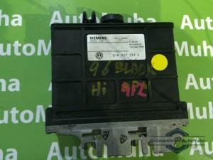 Calculator transmisie Volkswagen