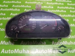Ceasuri bord Mitsubishi
