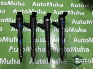 Injector Dacia