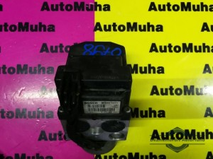 Pompa ABS Iveco