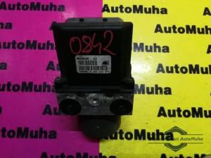 Pompa ABS Citroen
