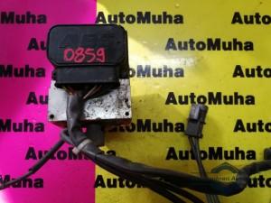 Pompa ABS Mitsubishi