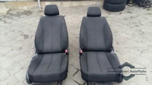 Set scaune interior Volkswagen