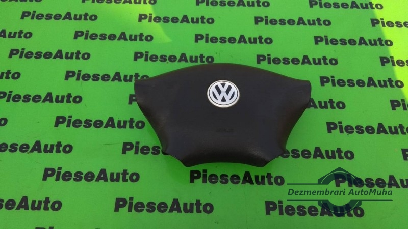 Airbag volan 13699907 Volkswagen 306351599162-AA . WE16270870063  HVW90686004029E37 . 76070870063Z007Q004 . 906 860 0402 .