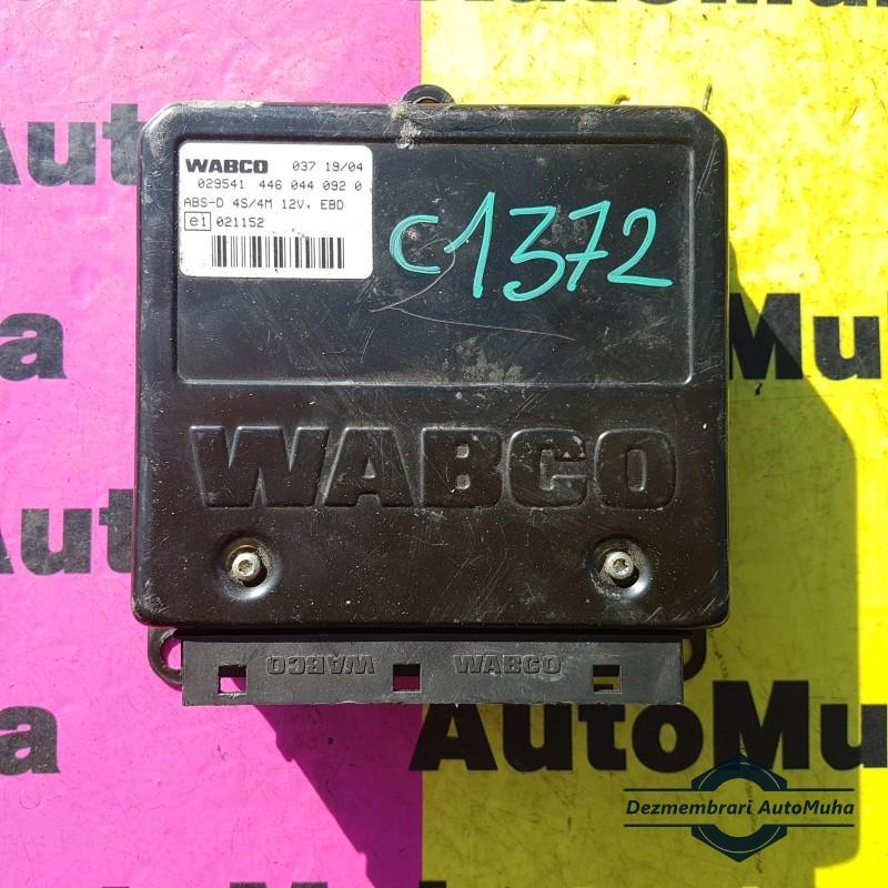 Calculator confort 13691106 LDV 029541 446 044 092 0