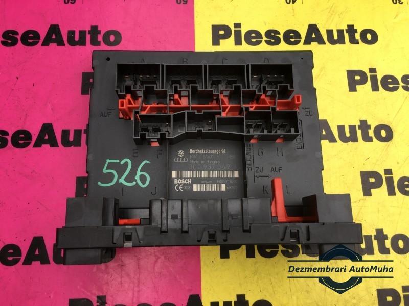Calculator confort 13684738 Volkswagen 3c0937049j