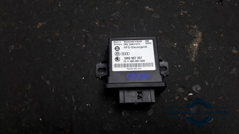 Calculator confort Volkswagen 5M0907357