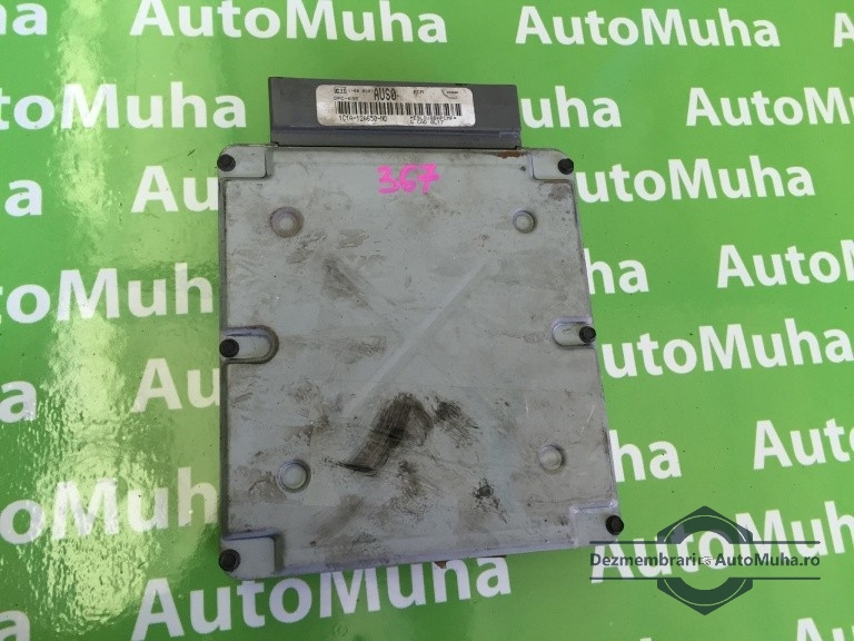 Calculator motor ecu Ford 1C1A12A650ND