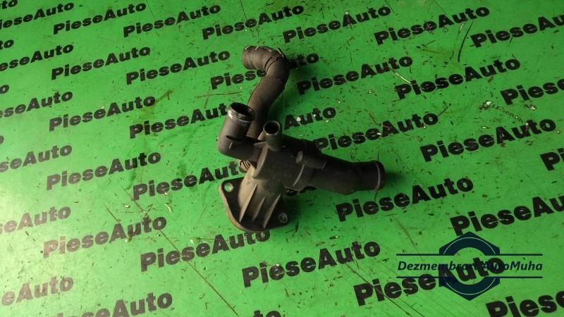 Carcasa termostat 13710130 Skoda 03p121111d