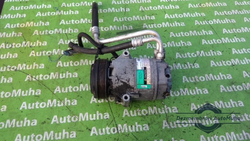 Compresor clima 13706435 Opel 09167048