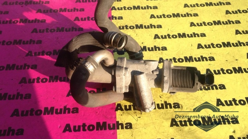 Egr 13697940 Suzuki 500240070
