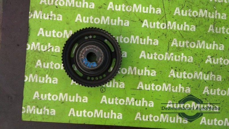 Fulie accesorii 1.8b 13706437 Opel