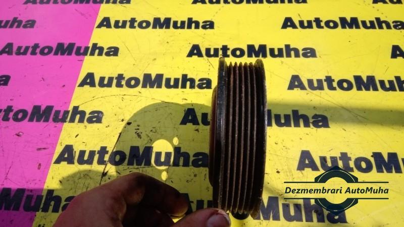 Fulie pompa servodirectie Volkswagen 030145269A