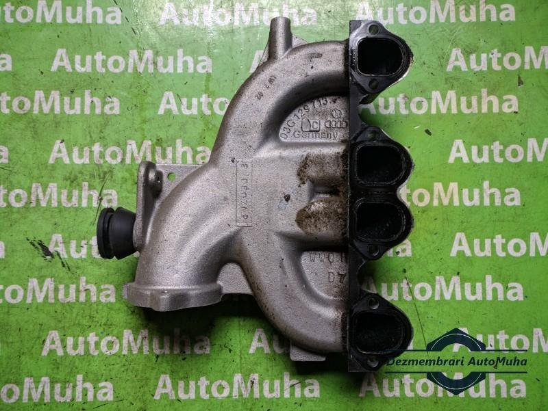 Galerie admisie 13692139 Volkswagen 03g129713