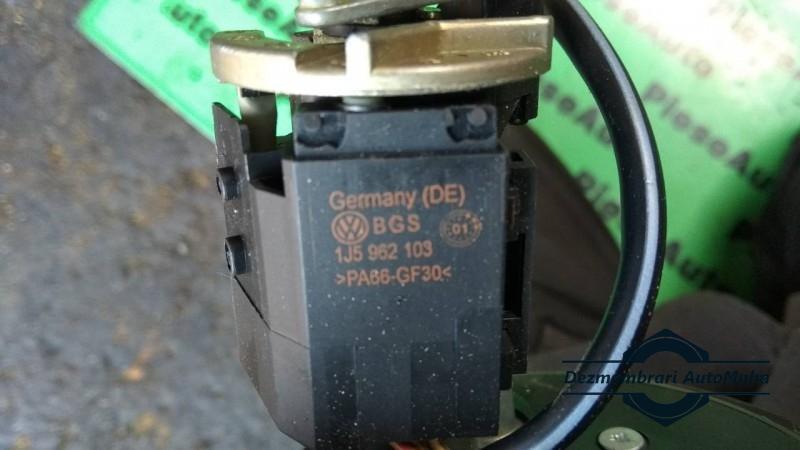 Intrerupator deschidere butuc haion Volkswagen 1J5962103