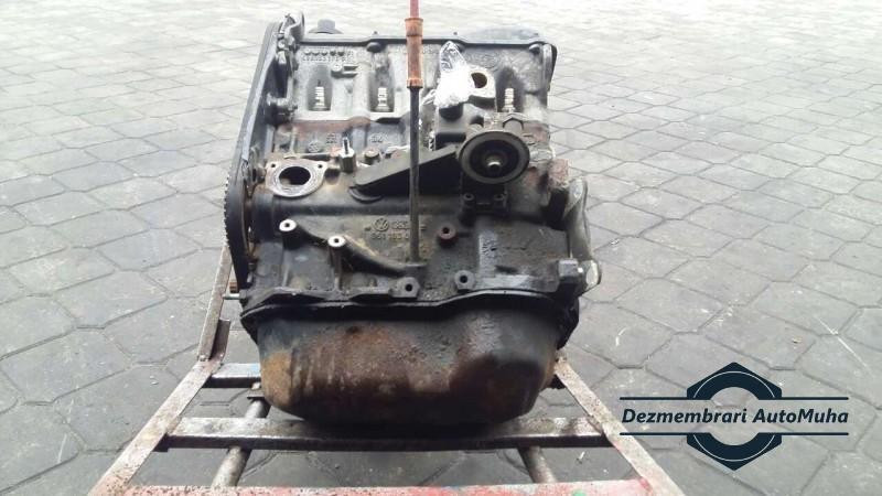 Motor 13662503 Volkswagen