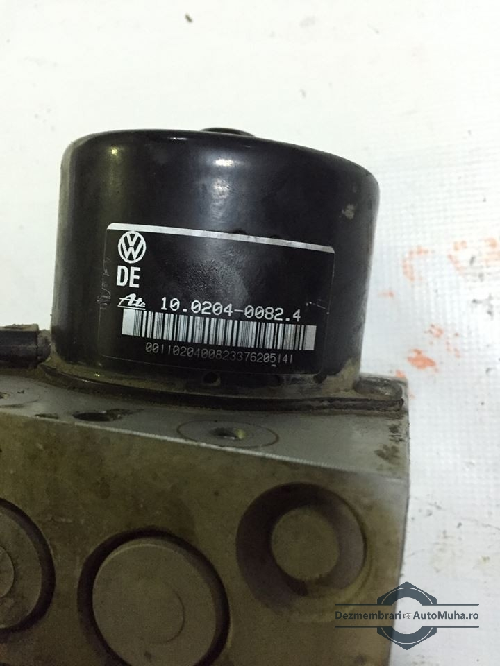 Pompa abs  Volkswagen 3A0907379D