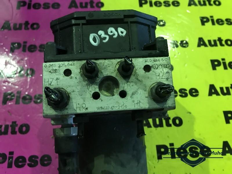 Pompa abs 13665527 Volkswagen 0265225048