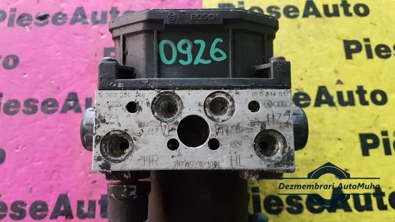 Pompa abs Volkswagen 287057