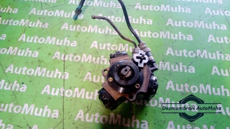 Pompa inalta presiune 13705382 Suzuki 0445010092