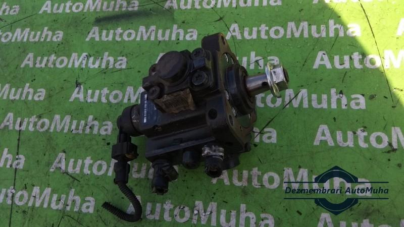 Pompa inalta presiune 13706452 Opel 0445010155