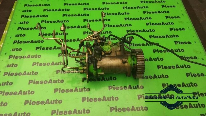 Pompa injectie Peugeot R8445B333D
