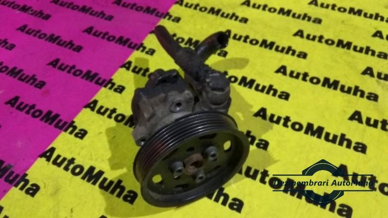 Pompa servodirectie Audi