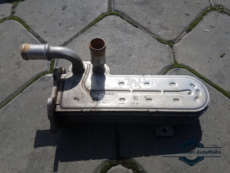 Racitor gaze Audi 038131513J
