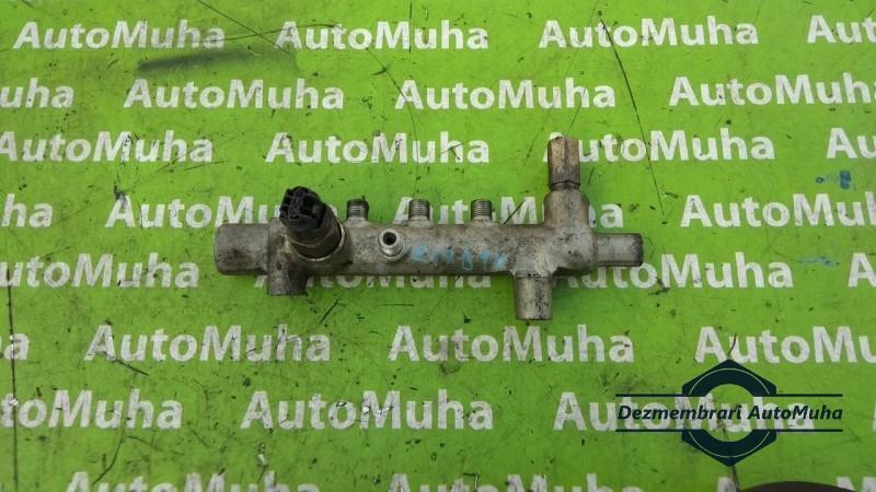 Rampa injectoare 1.7 dth 13706453 Opel