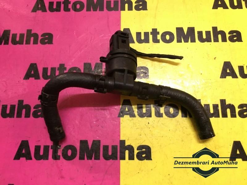 Senzor combustibil Volkswagen 038906081b