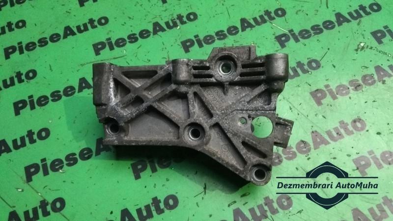 Suport motor 13708030 Renault 8200101196.