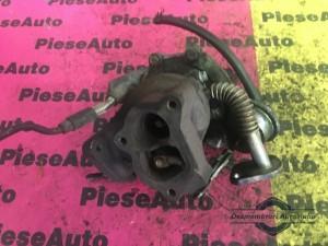 Turbo / Turbosuflanta / Turbina Opel