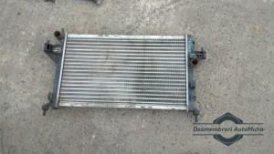 Radiator apa 1.3 cdti Opel