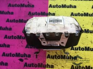 Airbag Dodge