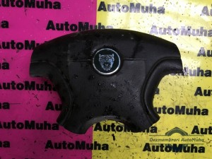 Airbag volan Jaguar