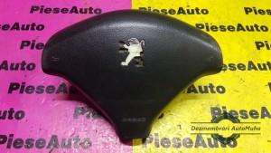 Airbag volan Peugeot