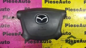 Airbag volan Mazda
