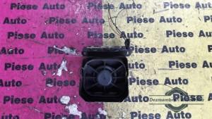 Alarma  Opel