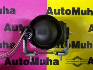 Alarma auto Toyota