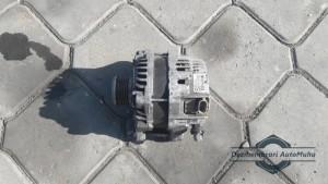 Alternator Mazda