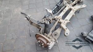 Amortizor / telescop stanga fata Opel