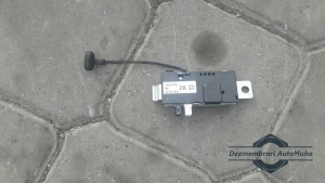 Amplificator antena Opel