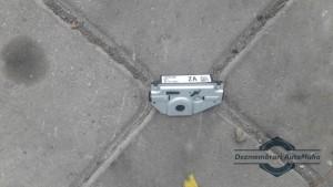 Antena GPS Opel