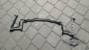 Bara stabilizatoare torsiune fata  Opel