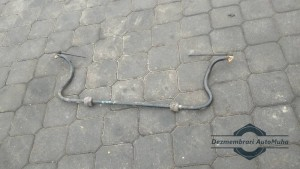 Bara stabilizatoare torsiune FATA Peugeot