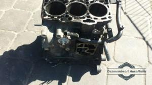Bloc motor Volkswagen