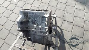 Bloc motor blf  Volkswagen