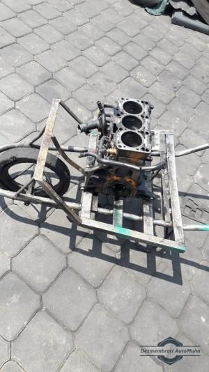 Bloc motor bwb Volkswagen